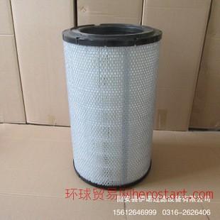 空气滤芯 空气滤芯型号3047低价销售 河北过滤材料