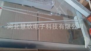 0-100精密玻璃温度计/水银精密温度计