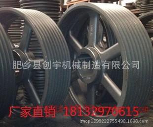 CY系列移动式煤炭粉碎机,流动式原煤粉碎机工厂、电子煤炭粉碎机