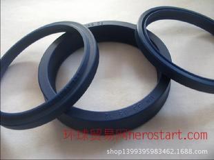 TIK优质橡胶密封件139F油封尺寸齐全欢迎来电订购