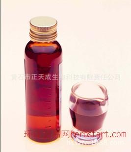 澄清剂  复方中药口服液澄清剂  用于各种复方口服液澄清