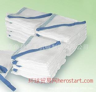 腹部垫折叠机,嘉鱼县富工机械制造有限公司供应定制