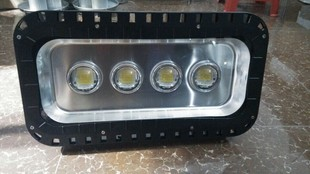 LED投光灯的200W成品质保3年普瑞45芯片
