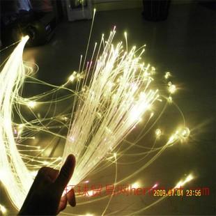 中山古镇现货供应 优质塑料光纤 进口三菱光纤 0.5mm