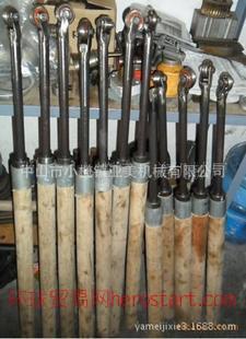 旋压刀、旋压轴承、旋压刀具、旋压机工具、五金配件