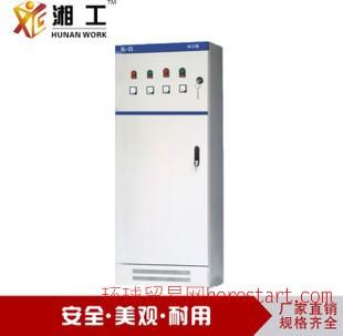 湘工配电箱防锈配电箱耐用配电箱XL-21低压动力柜控制柜