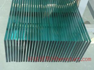 玻璃、玻璃制品、钢化玻璃---