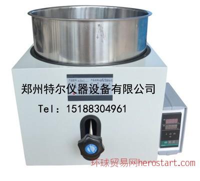 实验室循环水多用真空泵SHZ-D(111),包邮490元