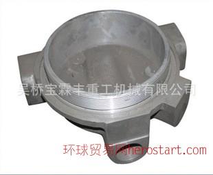 熔模精密铸造 不锈钢铸造件 河北铸造厂 工艺铸件
