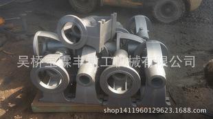 铸造厂家订做供应灰铁铸件 砂型灰铁件 翻砂生铁铸件铸造加工