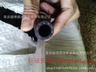 汽车暖风管内径23mm,型号齐全多种线管线编织光面管