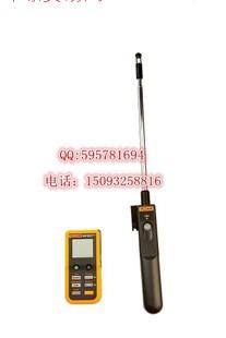 优利德 手持分体式测振仪 UT312 振动位移速度加速度的测量