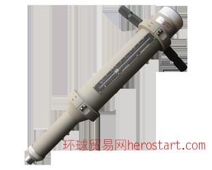 HT3000重型回弹仪水利工程港口铁路隧道矿山桥梁公路混凝土检测