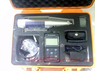 原厂HT225W一体式数显语音回弹仪测混凝土抗压强度