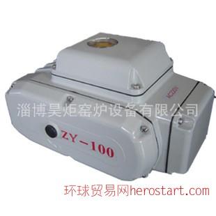 电动执行器 优质电动执行器 高质量电动执行器