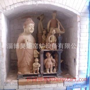 陶瓷陶艺梭式窑炉 优质陶艺梭式窑炉 厂家专业制作