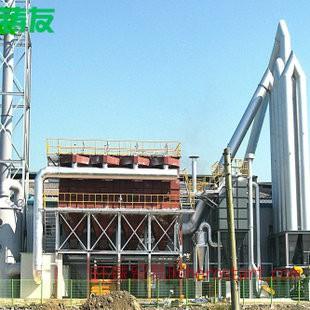 铸友专业生产成套再生铅冶炼设备 炼铅炉包括收尘室 节煤环保