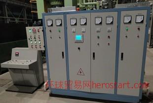 电炉,中频电源,熔炼电炉12脉,24脉抗偕坡中频电源,电炉