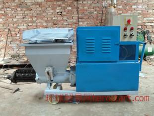 350型水泥砂浆喷涂机/喷涂机/水泥喷浆机