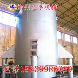节煤设备煤气发生炉设备 燃煤气化煤气发生炉价格煤气发生炉