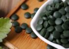 广西南宁优质螺旋藻道知良品螺旋藻