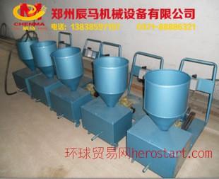 矿山设备加油机、黄油加注机、电动黄油加注机、轻便式注油机