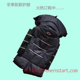 冬季防雨布咖啡毛长护电车摩托车防风防水户外骑行保暖护膝加护