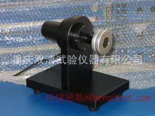 重庆双清现货供应电子塞规卡规 金属轴类直径测量仪