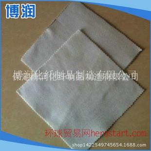 优质耐高温过滤布粉尘 0.2微米空气锦纶过滤布