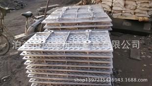 400*600铸铁地板砖