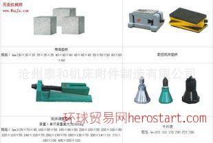 加工定做机床铝帘 数控机床铝帘 机床铝型材防护帘