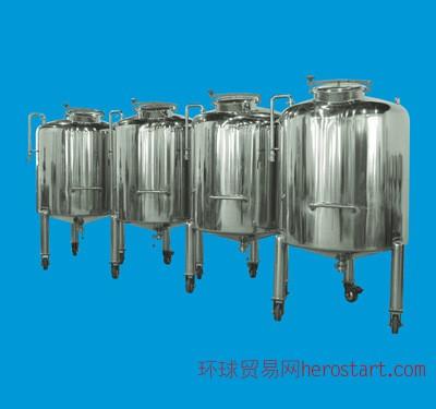 储罐,不锈钢储罐,化工储罐,储运设备,贮罐