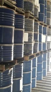 精炼蓖麻油油墨涂料树脂工业一级/广州