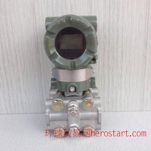 SF6六氟化硫密度继电器100mm 60mm 40mm