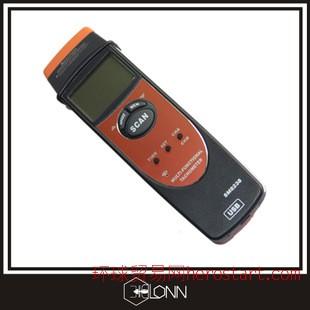 数字式便携危险检测报警仪,一氧化碳分析报警,浓度测量仪器
