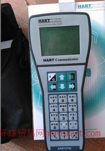 智能HART375C手操器中英文版手持通讯器可代替罗斯蒙特Hart475