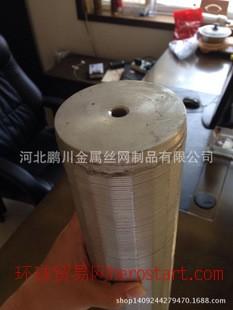 采油筛管|不锈钢采油筛管|约翰逊筛管|各种规格|欢迎询价