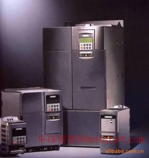 6se6440-2AD22-2BA1西门子变频器一级代理