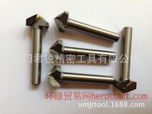 钨钢倒角刀 硬质合金倒角刀 进口倒角刀