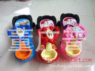 新款儿童摇摆车 儿童扭扭车 儿童玩具车