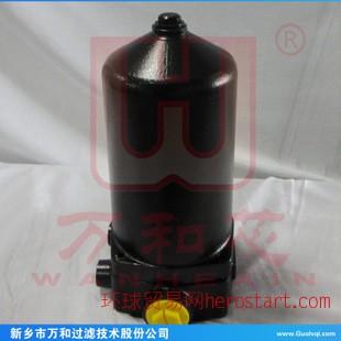 压力过滤器滤芯2351102