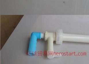 手动抽油器 抽油管 抽管抽洗洁精 抽水抽各种液体 洗手液按摩油用