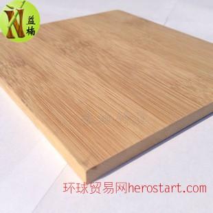 20mm-18mm碳化平压竹板材 工艺品 家具竹板 免漆生态环保竹板