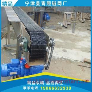 品质保证热销玻璃机械输送用弧线递送机