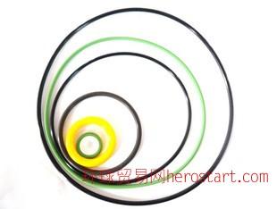 O型圈/耐油密封圈/O型密封圈/密封件/橡胶圈/O型橡胶密封圈