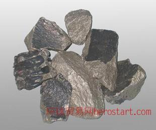 钒铁厂家直销质量保证供应钒铁FeV50B铸造特钢专用铁合金炉料