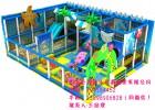 山东淘气堡 儿童乐园加盟 新型游乐设备厂家
