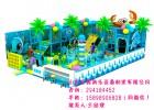 淘气堡 儿童乐园 山东淘气堡厂家 游乐设施