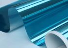 防晒膜武汉玻璃贴膜隔热膜单向透视膜