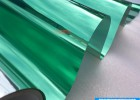 玻璃贴膜隔热膜单向透视膜防晒膜武汉